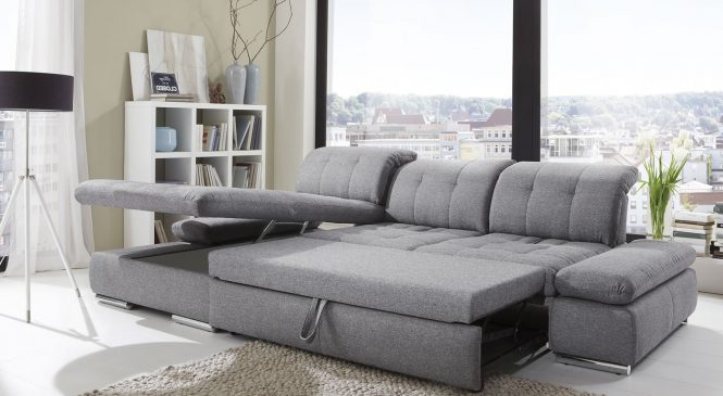 Type Of Sleeper Sofa Vwb Blog