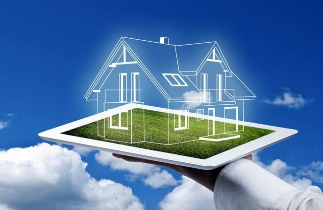 Top 5 Ways Maps Are Beneficial To Realtors